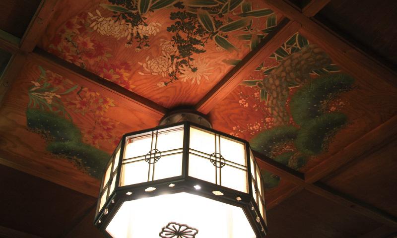 大広間(2階)3