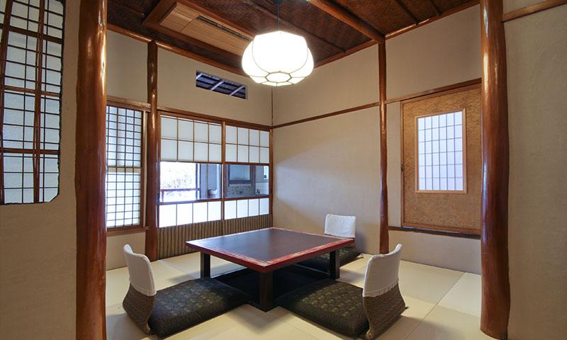 桜三階(3階)1