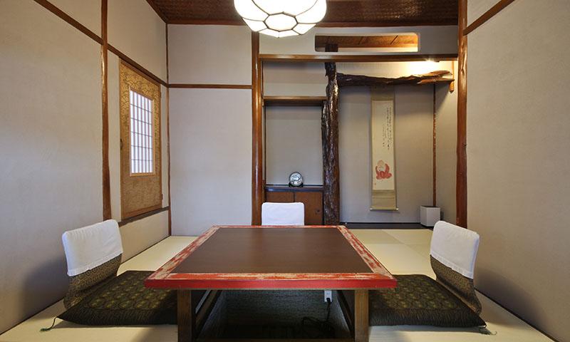 桜三階(3階)2