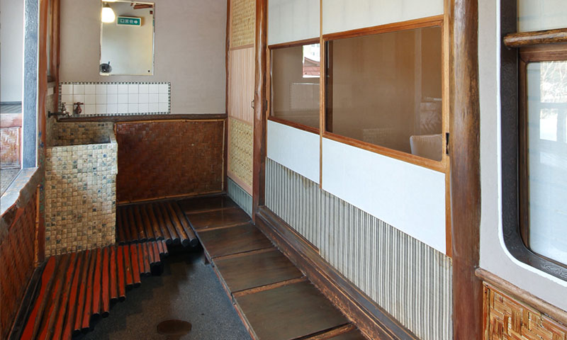 桜三階(3階)3