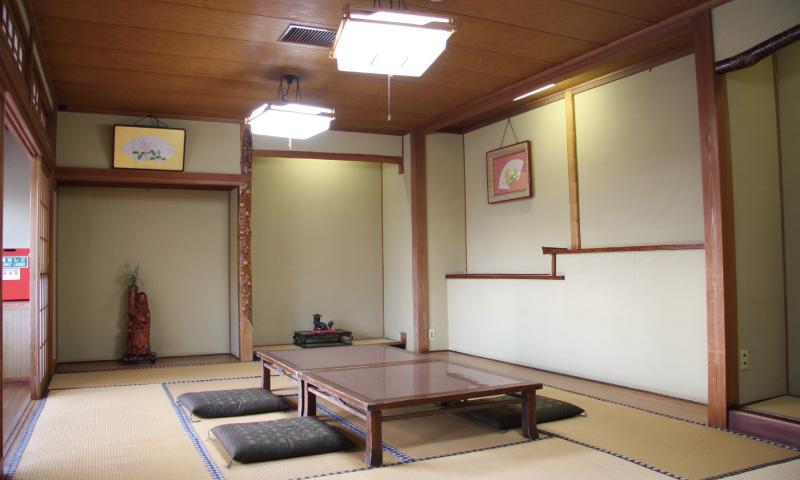 新三階(3階)1